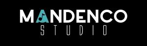 b19540_mandenco_studio_kd_1